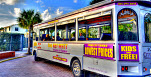 Book Guided Tours in Key West and the Florida Keys