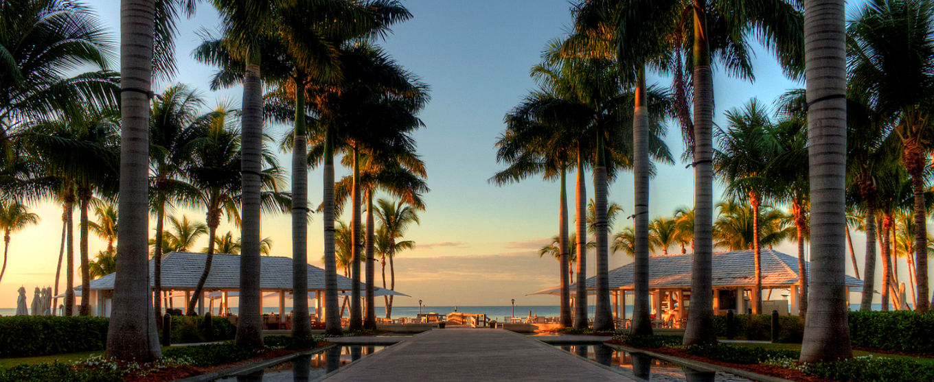Cars Are Us >> Key West Visitors Center, Hotel Reservations and Tourist ...